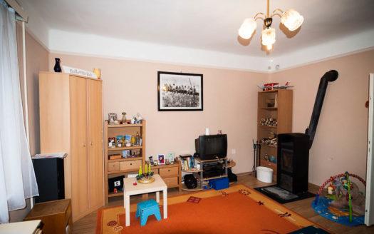 Dream-Home INGATLAN eladó családi ház (23 of 23)