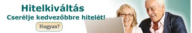 hitelkivaltas_banner