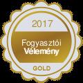 medal_hu_gold_2017