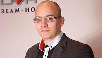 Molnár-Szabó Gábor
