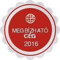 logo_hu_2016