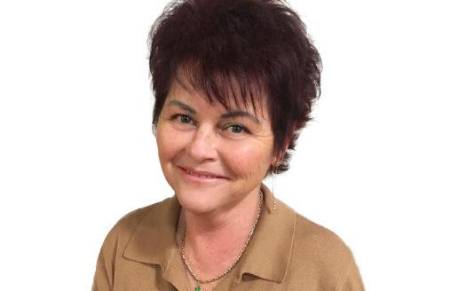 Szabó Julianna Kata