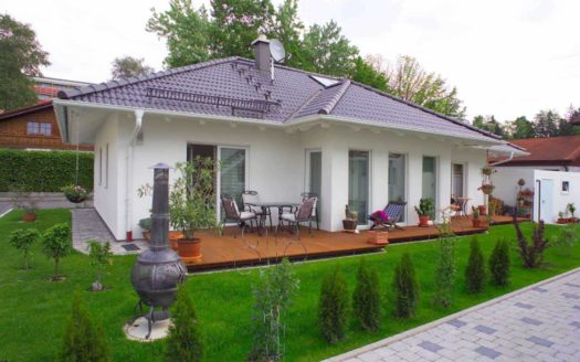 egyszintes-bungallo-115-1