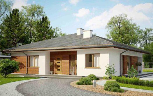 egyszintes-bungallo-137-1