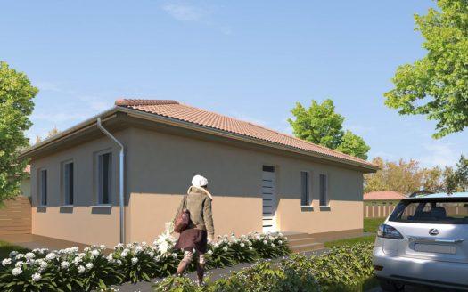 6694_6698 ház eladó 010