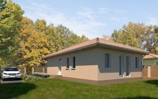 6694_6698 ház eladó 020