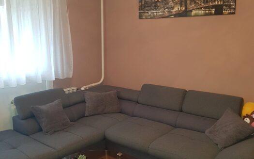 6772 belvárosi eladó lakás Kecskeméten 009
