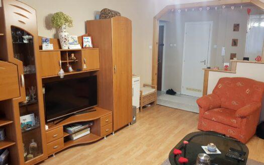 6781 Kecskemét Széchenyivárosi lakás eladó 130